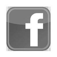 Adi Mihaila pe Facebook