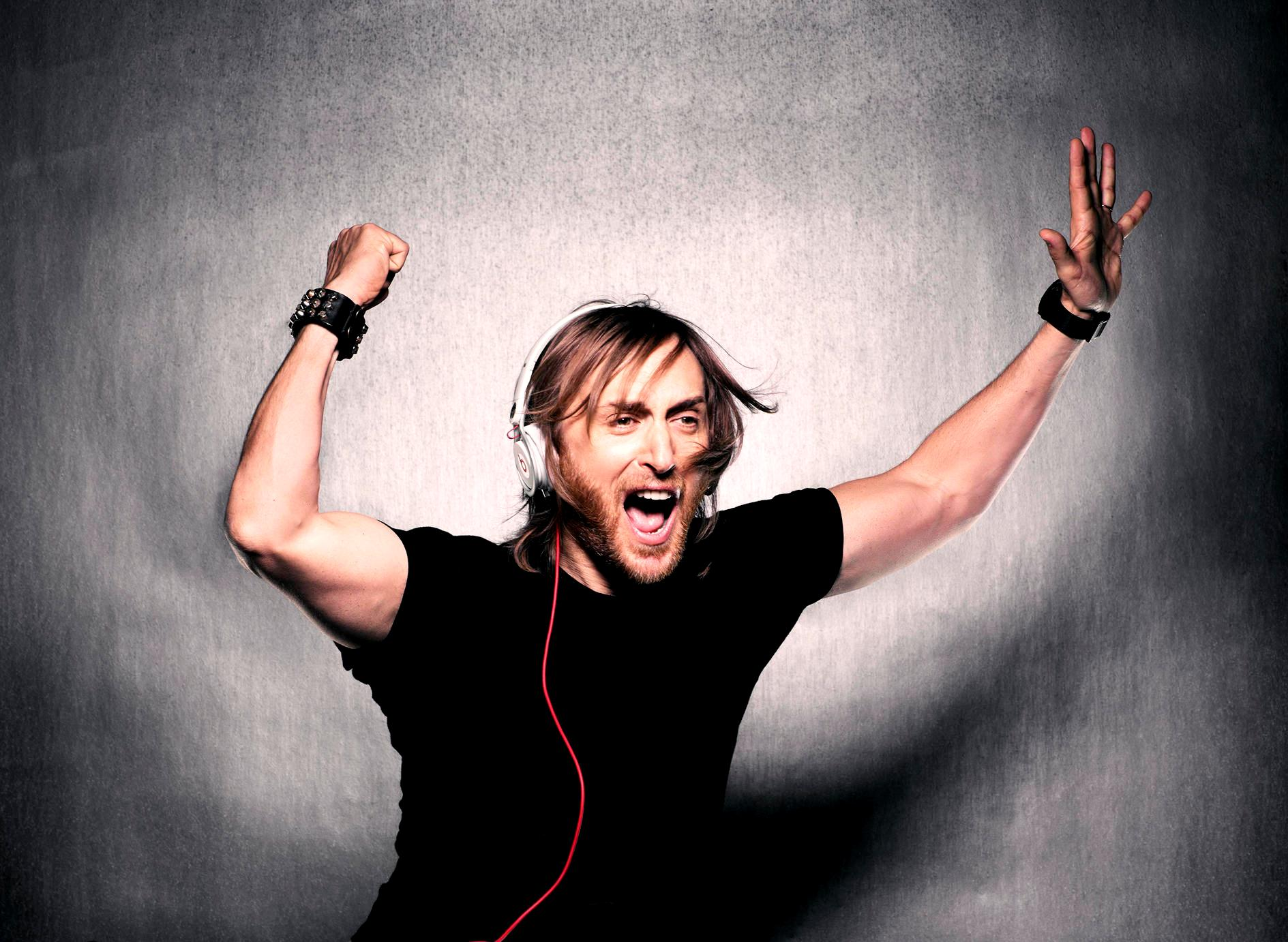 david-guetta-sues-over-parody-youredm