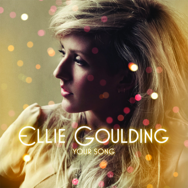 your-song-ellie-goulding-cover