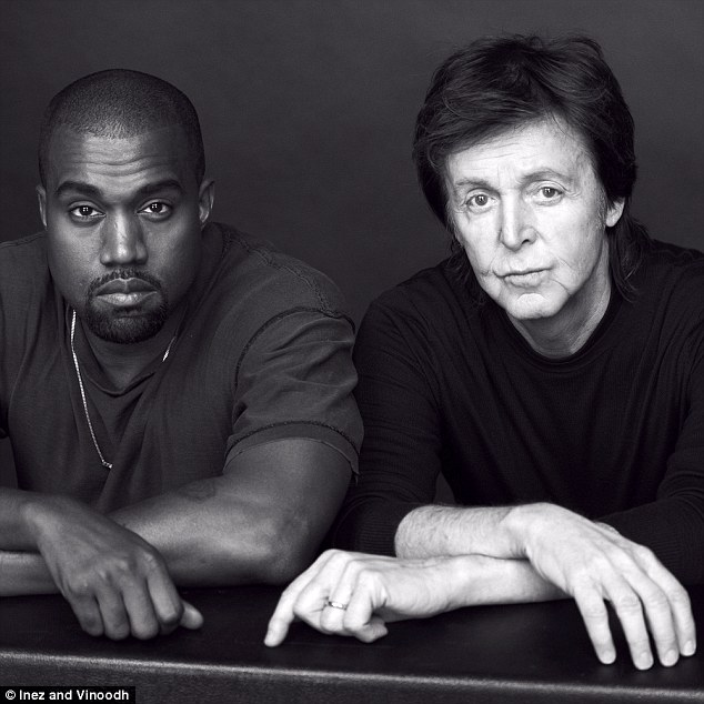 245D8D4800000578-2896408-Top_team_Kanye_West_and_Paul_McCartney_teamed_up_to_write_Only_O-a-3_1420400102672